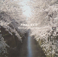 "Final Exit ""Seasons Are Going and Going.... And Lives Goes On"" LP"