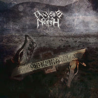 "Godless North ""Summon the Age of Supremacy"" LP"