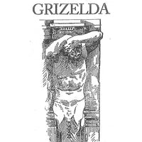 "Grizelda ""War Held in Motion"" tape"