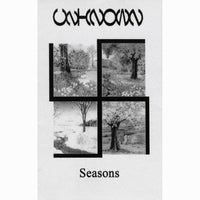 "Unknown ""Seasons"" tape"