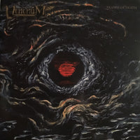 "Venenum ""Trance of Death"" LP"