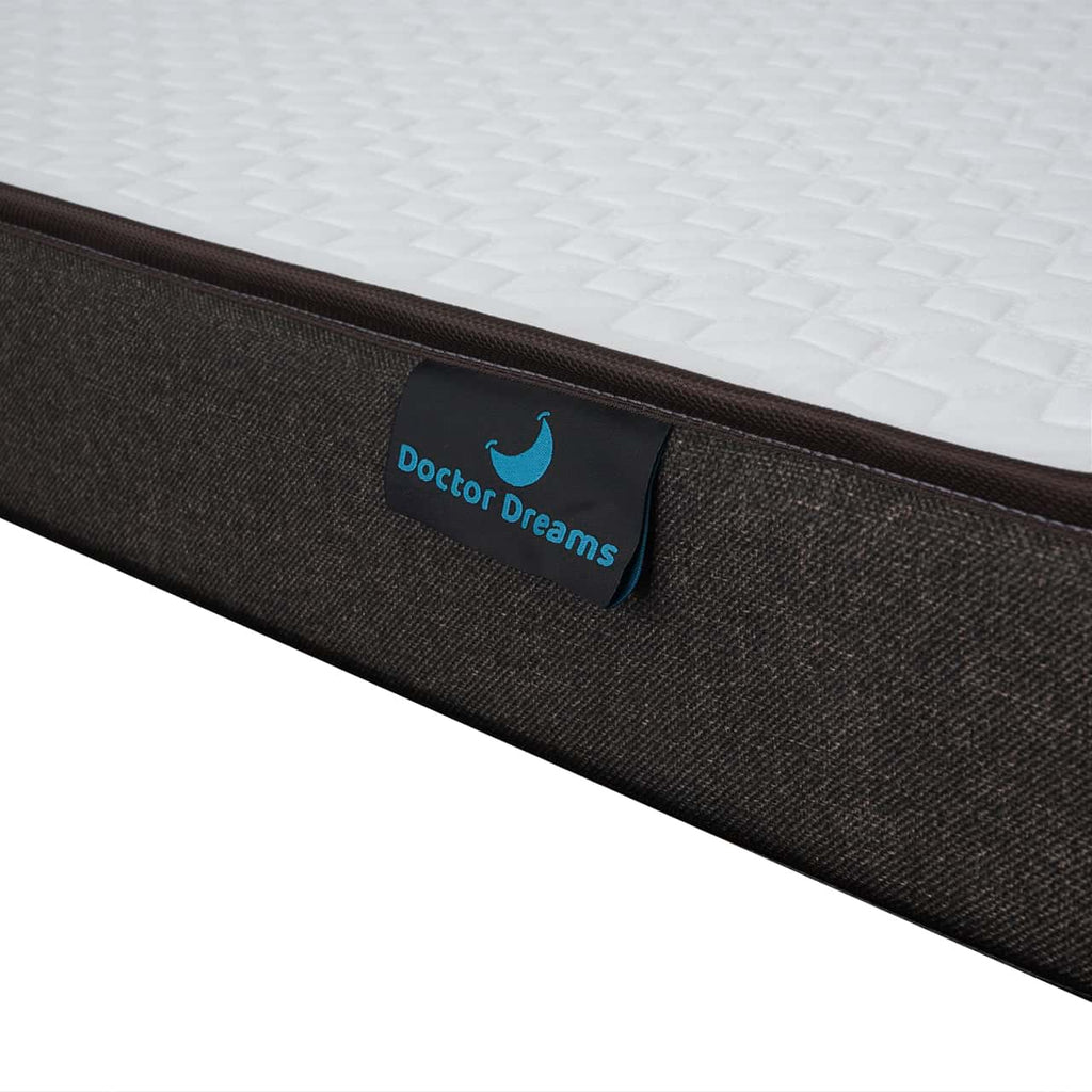 Doctor Dreams Max (Orthopedic Mattress)