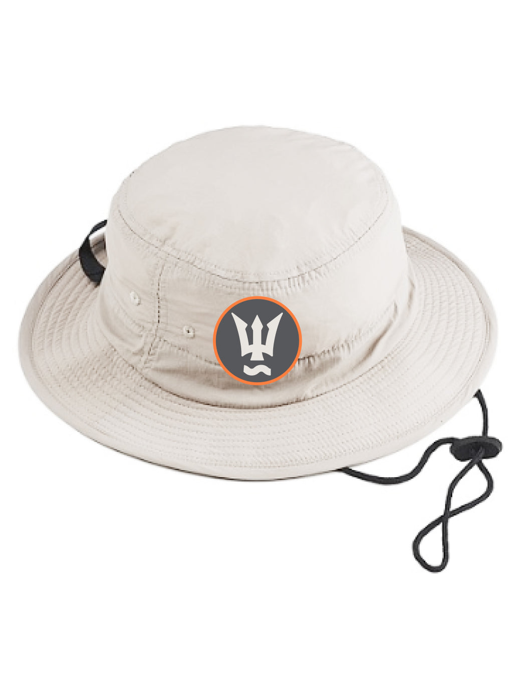 Wonderfront Bucket Hat