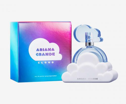 Ari Cloud Eau de Parfum By Ariana Grande 3.4 oz