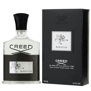 Creed Aventus Eau de Parfum 3.3 oz