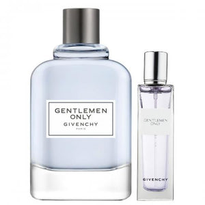 Givenchy Gentlemen Only Eau de Toilette Gift Set