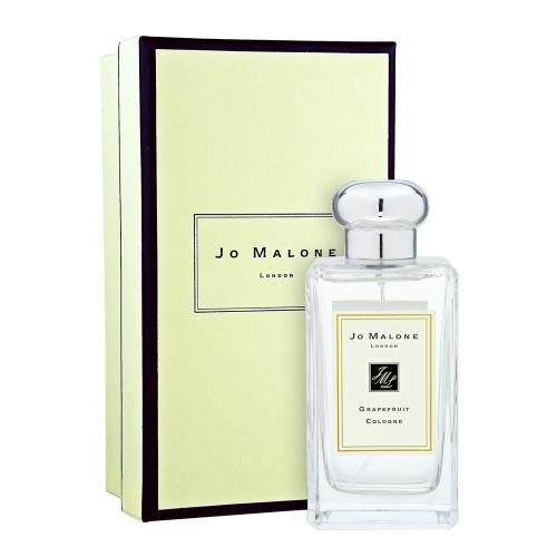 Jo Malone Grapefruit Cologne 3.4 oz