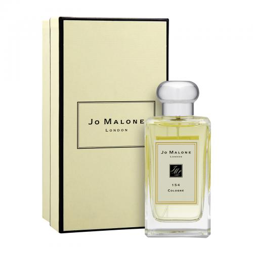 Jo Malone 154 Cologne 3.4 oz