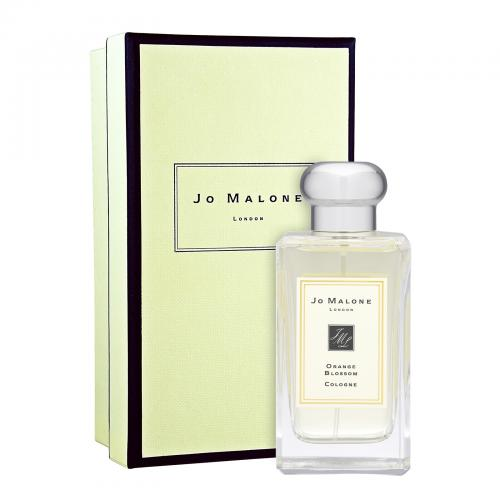 Jo Malone Orange Blossom Cologne 3.4 oz