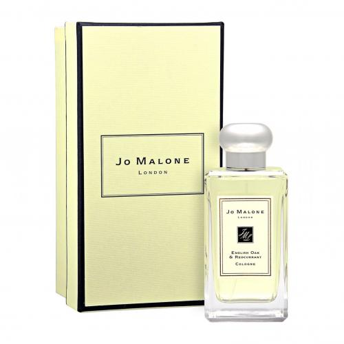Jo Malone English Oak & Redcurrant Cologne 3.4 oz
