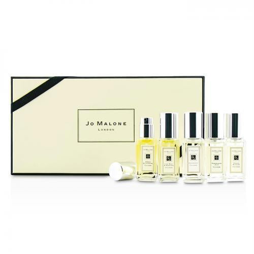 Jo Malone Cologne 5 Piece Mini Set