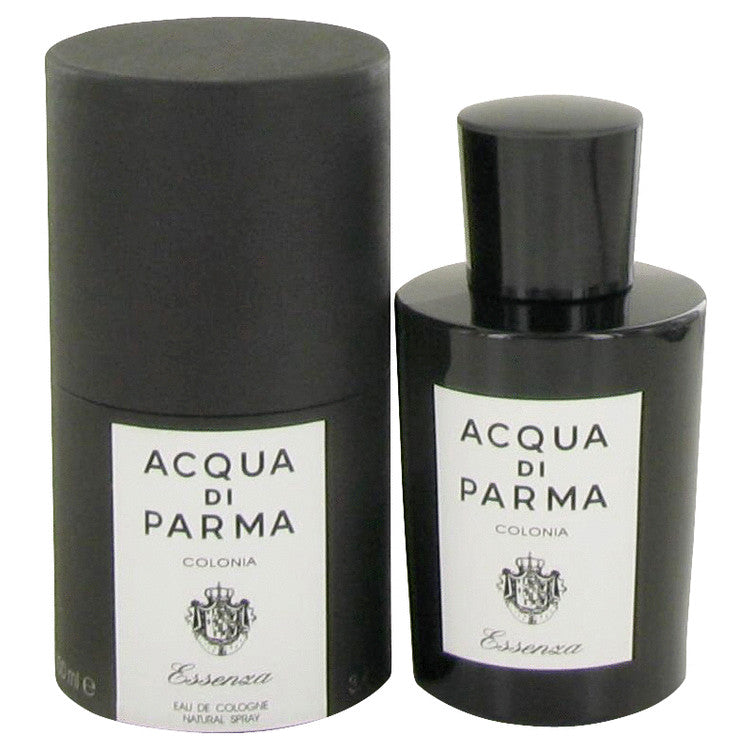 Acqua di Parma Colonia Essenza Eau de Cologne 3.4 oz