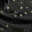 Goldstar Blackout Curtains