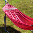 EZ Daze Hammock with Stand