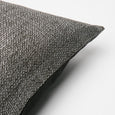 Metallic Weave Pillow