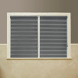 SolbloQ Blackout Duo Roller Shade
