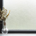 Art Glass Static Window Film