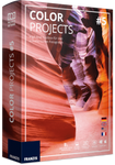 COLOR Projects 5 For PC & Mac