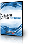 Batch Files Professional For PC