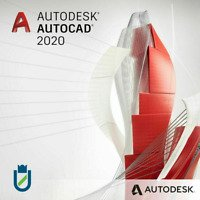 Autodesk AutoCAD 2020 For PC Activator