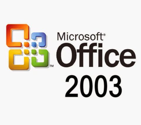 Microsoft Office 2003 Service Pack 32/64 Bit Activator