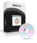 AutoClose PRO For PC