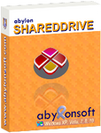 Abylon SHAREDDRIVE For PC