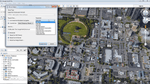 Google Earth Pro For PC & Mac