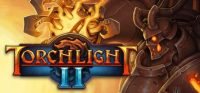 Torchlight II For PC & Mac