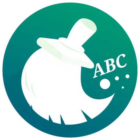 ABC Cleaner Pro For Android