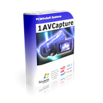 1AVCapture For PC