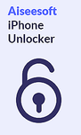 Aiseesoft iPhone Unlocker Pre Activated