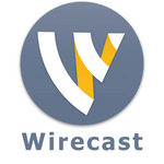 Telestream Wirecast Pro For PC Activation Lifetime