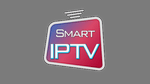 IPTV 6 Months Subscription Pack Smart IPTV+ VOD and SERIES