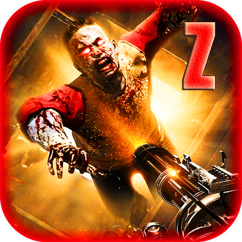 Tomb Hunter Pro For Android