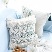 Jasmine Pillow Covers