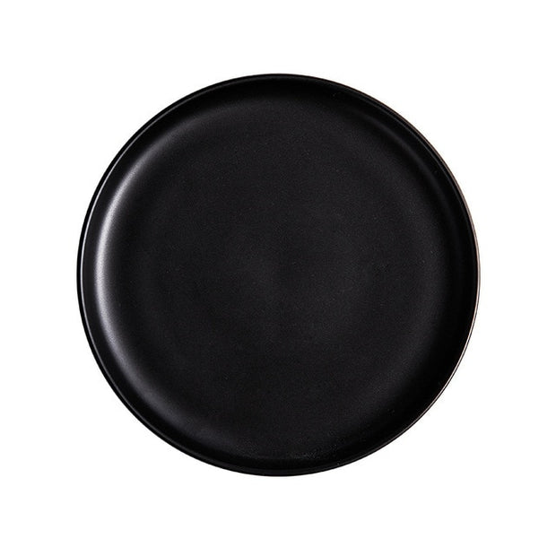 Cooper Everyday Plate Collection, Set of 4