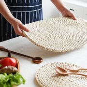 Kani Woven Placemats