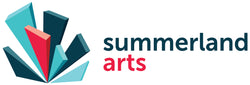Summerland Community Arts Council