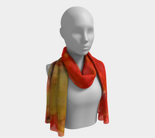 Load image into Gallery viewer, Banner Scarves