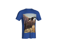Load image into Gallery viewer, Banner T-shirt