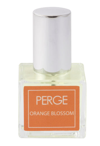 Home Spray Mini Orange Blossom
