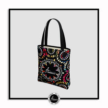 Load image into Gallery viewer, BOHEMIA • Yoga Bag