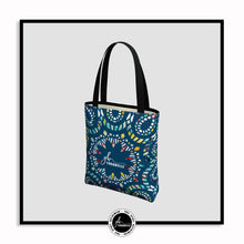 Load image into Gallery viewer, ROYAL • Yoga Bag