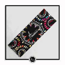Load image into Gallery viewer, BOHEMIA • Yoga Mat