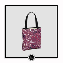 Load image into Gallery viewer, MULBERRY • Yoga Bag