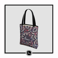 Load image into Gallery viewer, COUNTRY • Yoga Bag