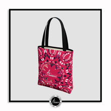 Load image into Gallery viewer, VELVET • Yoga Bag