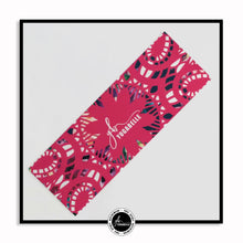 Load image into Gallery viewer, VELVET • Yoga Mat