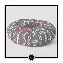 Load image into Gallery viewer, COUNTRY • Yoga Pillow